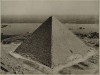 800px-The_Great_Pyramid_1920s