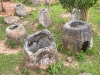 The Plain of Jars